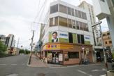 松屋 河内山本店