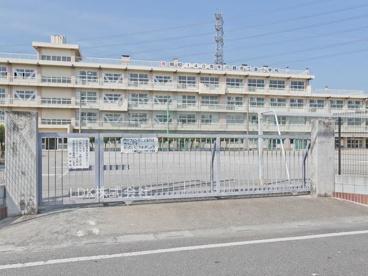 川越市/泉小学校の画像1