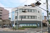 池田泉州銀行高安支店