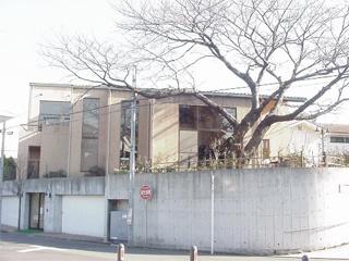 飯山医院の画像1
