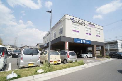 ANYTIME FITNESS宝塚安倉店の画像1