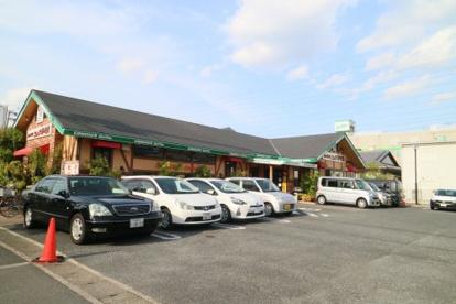 コメダ珈琲店八尾高美店の画像1