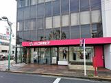コルモピア 西永福駅前店