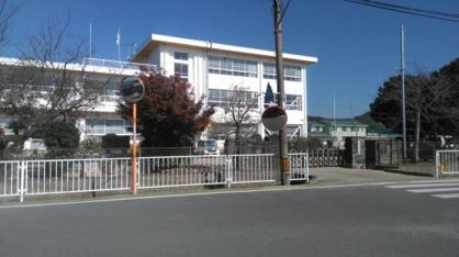 八女市立忠見小学校*の画像1