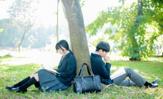 静岡県西遠女子学園高等学校