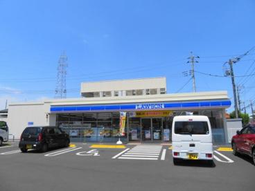 ローゾン平松本町東の画像2