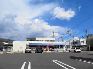 ローゾン平松本町東の画像3