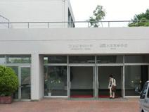武蔵野音楽大学武蔵野幼稚園