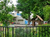 豊岡保育園