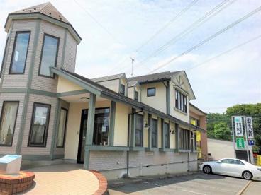 富士見市/おぎそ小児科医院の画像1