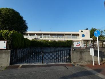 まこと東幼稚園の画像1