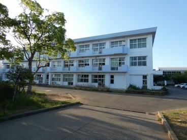 千葉市立みつわ台南小学校の画像1