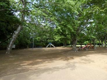 御成公園の画像1
