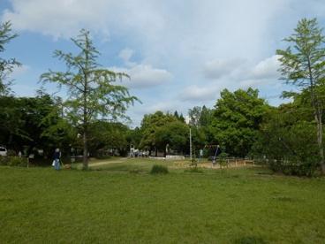 千城台西公園の画像1