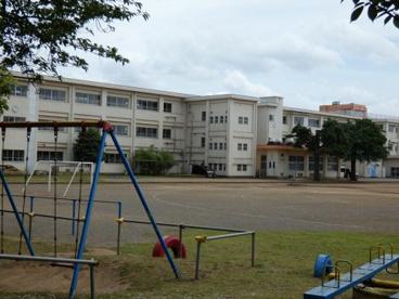 千葉市立千城台北小学校の画像1
