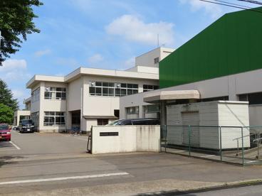 四街道市立大日小学校の画像1