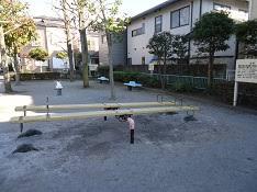 松南公園の画像1