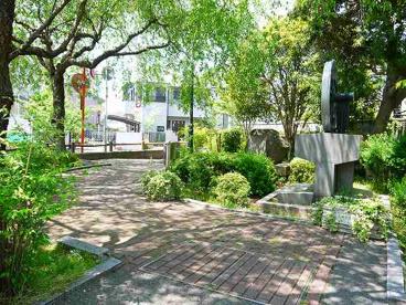 大佛鐡道記念公園の画像2