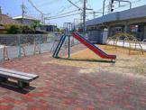 法蓮桜町公園