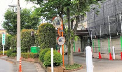 富士見市/栗原医院の画像1