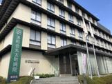 丸太町病院