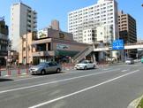 Y's mart(ワイズマート) 三ノ輪店