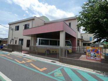 都賀の台幼稚園の画像1