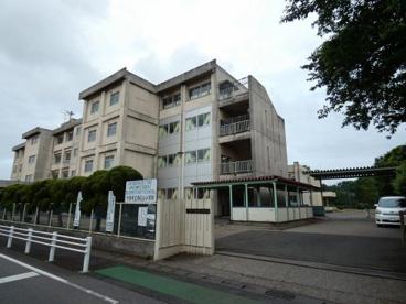 千葉市立若松台小学校の画像1