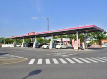 ペトラス太田店