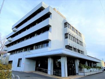 川越市/関本記念病院の画像2