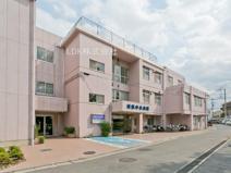 川越市/城南中央病院