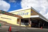 ホームセンターアヤハディオ 城陽店
