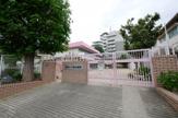 市立 小園幼稚園