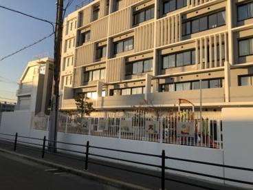 建国幼稚園の画像1