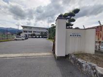 福岡市立早良中学校