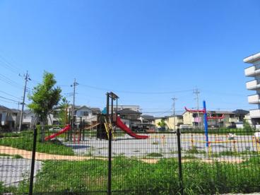 平松本町記念公園の画像4
