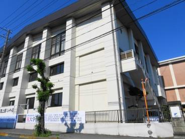 宇都宮商業高校の画像4