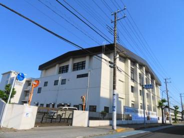 宇都宮商業高校の画像5