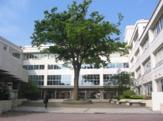 東京都立桜町高校