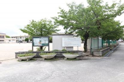 春日市立春日北小学校の画像2