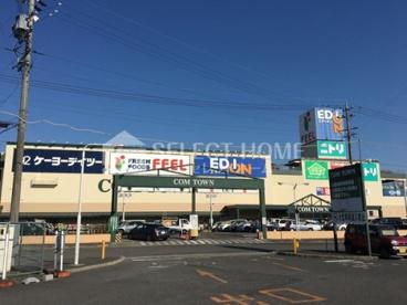 ワッツ岡崎コムタウン店の画像2