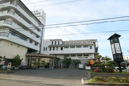 八尾グランドホテルの画像1