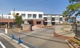 富士幼稚園