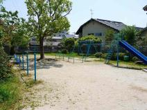 多聞町街区公園