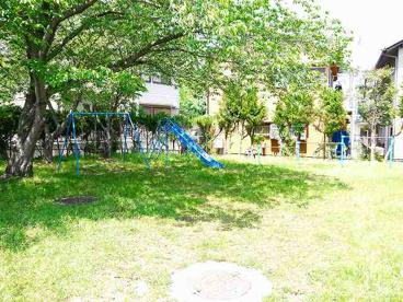 今在家町公園の画像1