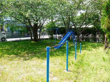 今在家町公園の画像3