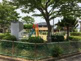 本宿棚田三角公園