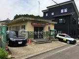 岡崎警察署 本宿駐在所