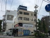 岡崎中央魚市場株式会社
