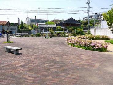 東之阪町公園の画像3